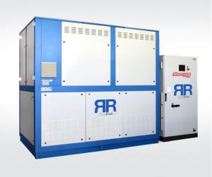 Hydrogen and Oxygen Generators